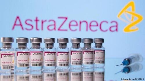 برای ثبت نام واکسن کرونا کلیک کنید/ جزئیات تزریق واکسن کرونا در salamat gov ir