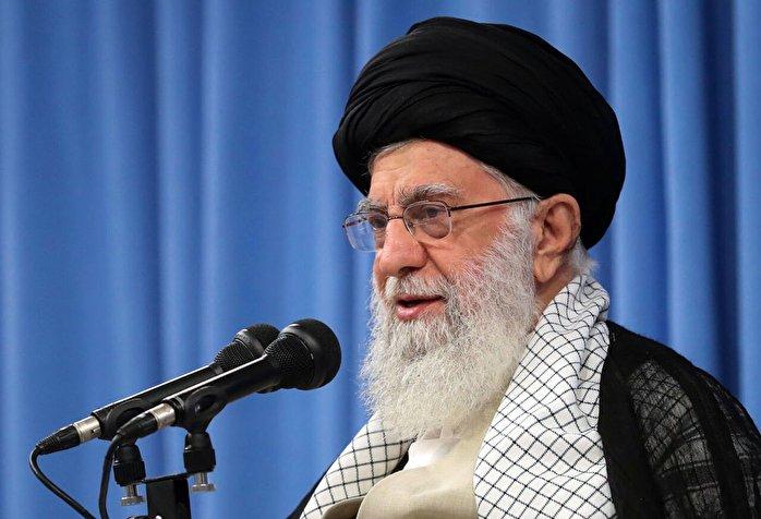 32 نکته در خطبه های نماز جمعه تهران به امامت رهبر معظم انقلاب