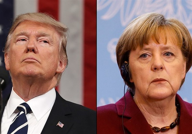 افشای ابعاد تازه ای از عملیات ترور سپهبد شهید سلیمانی و نقش دولت آلمان در آن
