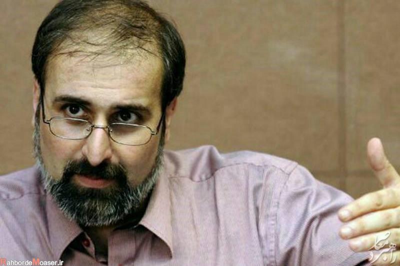 خودکشی عبدالرضا داوری مشاور احمدی نژاد صحت دارد؟