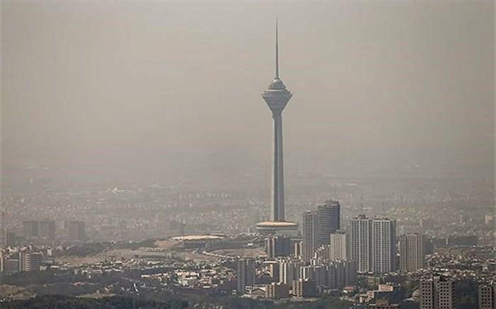 بهبود زیرساخت انرژی های پاک و اثرگذاری در «رفع آلودگی هوا»