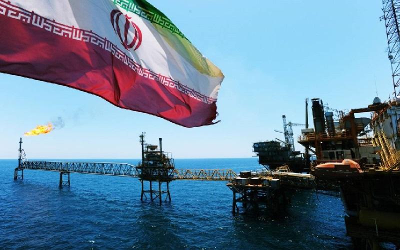 صنعت نفت در برنامه همکاری های 25 ساله ایران و چین چه جایگاهی دارد؟
