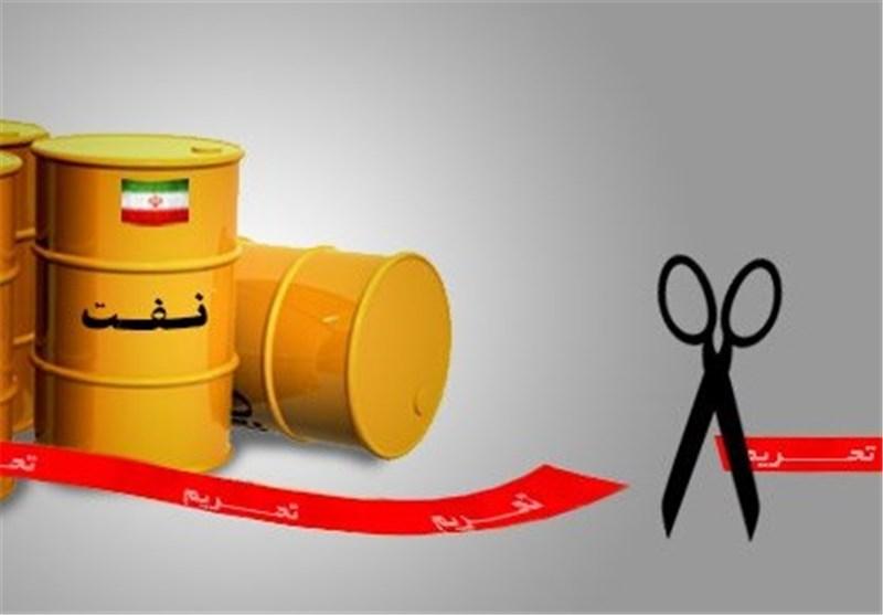 آیا با آمدن دموکراتها اوضاع اقتصادی ایران بهتر خواهد شد؟