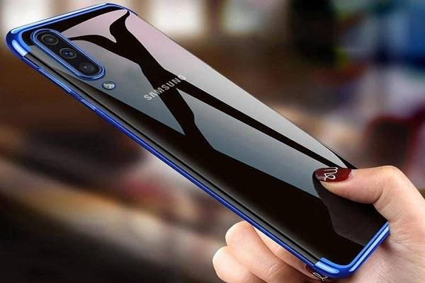 قیمت روز گوشی موبایل امروز جمعه ۲۸ شهریور ۹۹