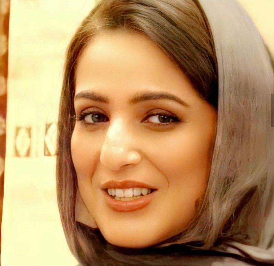 انتشار تصویر همسر پادشاه عمان برای اولین بار