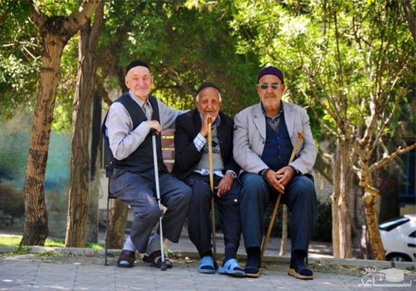 واریز حقوق مهر 99 بازنشستگان کشوری