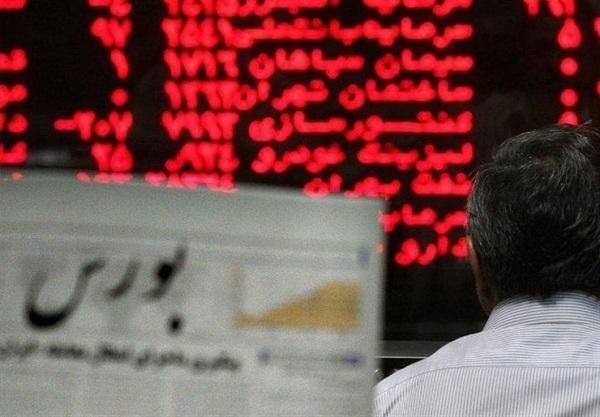 ارزش صندوق پالایشی یکم/ دارا دوم امروز یکشنبه 2 آذر