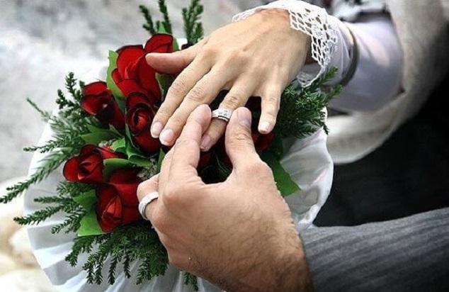 وام ازدواج 70 یا 100 میلیونی ازدواج