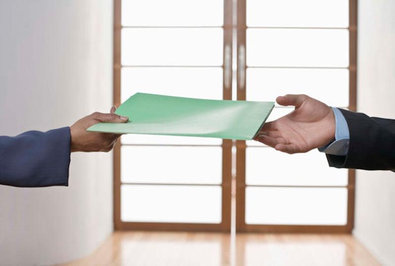 روش های انتقال تخفیف بیمه شخص ثالث