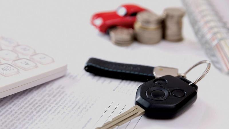 تخفیف بیمه شخص ثالث