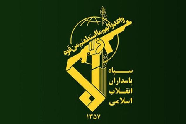 دستگیری یکی از سرپلهای اصلی گروهک سلطنتطلب در مازندران