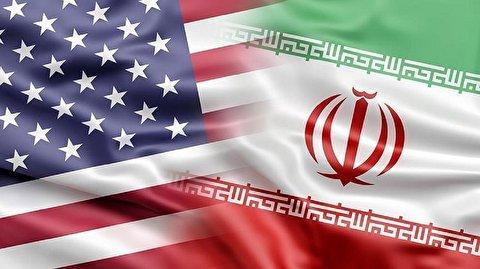 وال استریت ژورنال:لغو تحریم ها با هدف کاهش فشار علیه ایران انجام شد