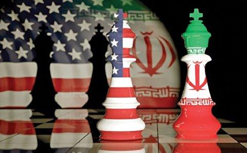 توضیح بلینکن درباره خروج نام مقامات سابق ایرانی از فهرست تحریمها