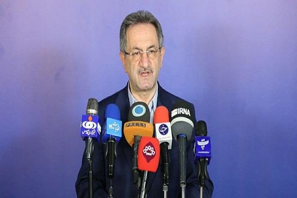 واکنش استاندار تهران به مشکلات ساعات آغازین انتخابات