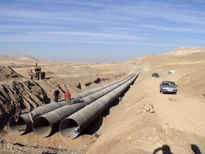 علت تنش کمآبی در خوزستان چیست؟