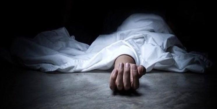 مرگ غم انگیز دختر 7 ساله در کرمانشاه