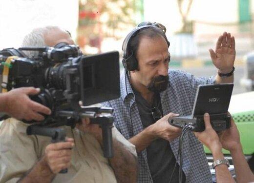 شوک قهرمان اصغر فرهادی برای کانادایی ها