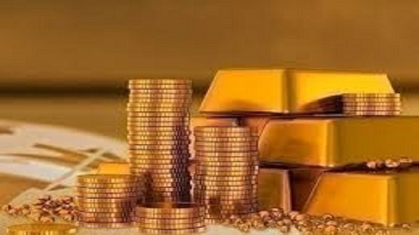 نرخ ارز دلار سکه طلا یورو امروز 2 مهر 1400 + جدول